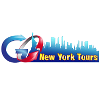 Go NYC Tours